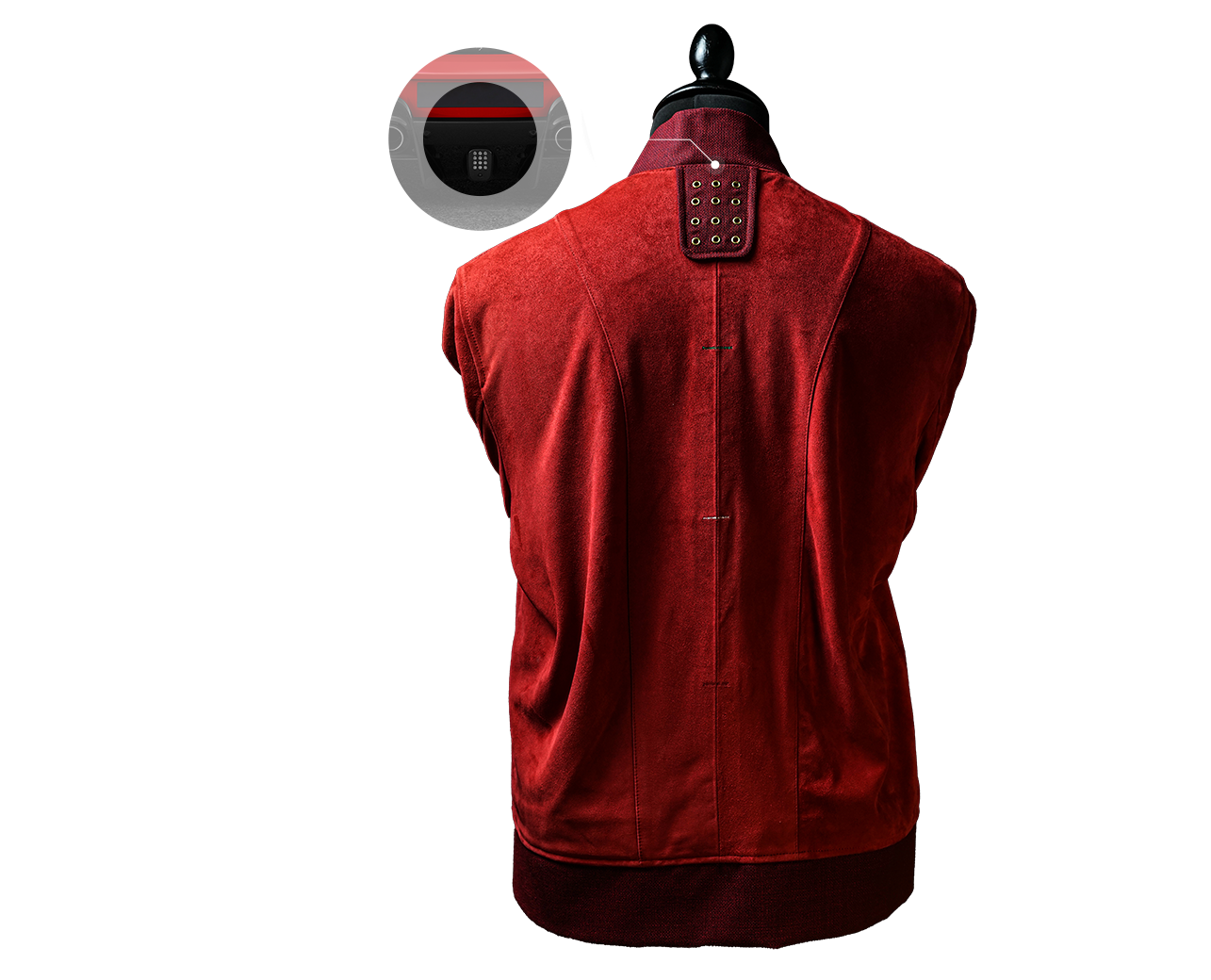 lbe-fp720-homme-dos